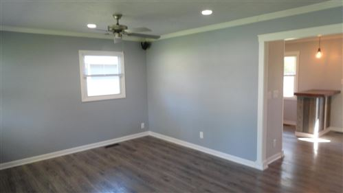 Tiny photo for 1406 Mill Race Rd, Louisville, KY 40242 (MLS # 1583703)
