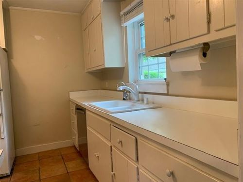 Tiny photo for 7304 Wesboro Rd, Louisville, KY 40222 (MLS # 1584703)