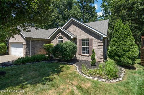 Photo of 3521 Coventry Tee Ct, Louisville, KY 40241 (MLS # 1588703)