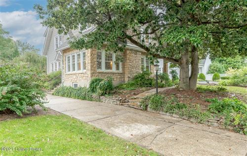 Photo of 608 Upland Rd, Louisville, KY 40206 (MLS # 1598703)