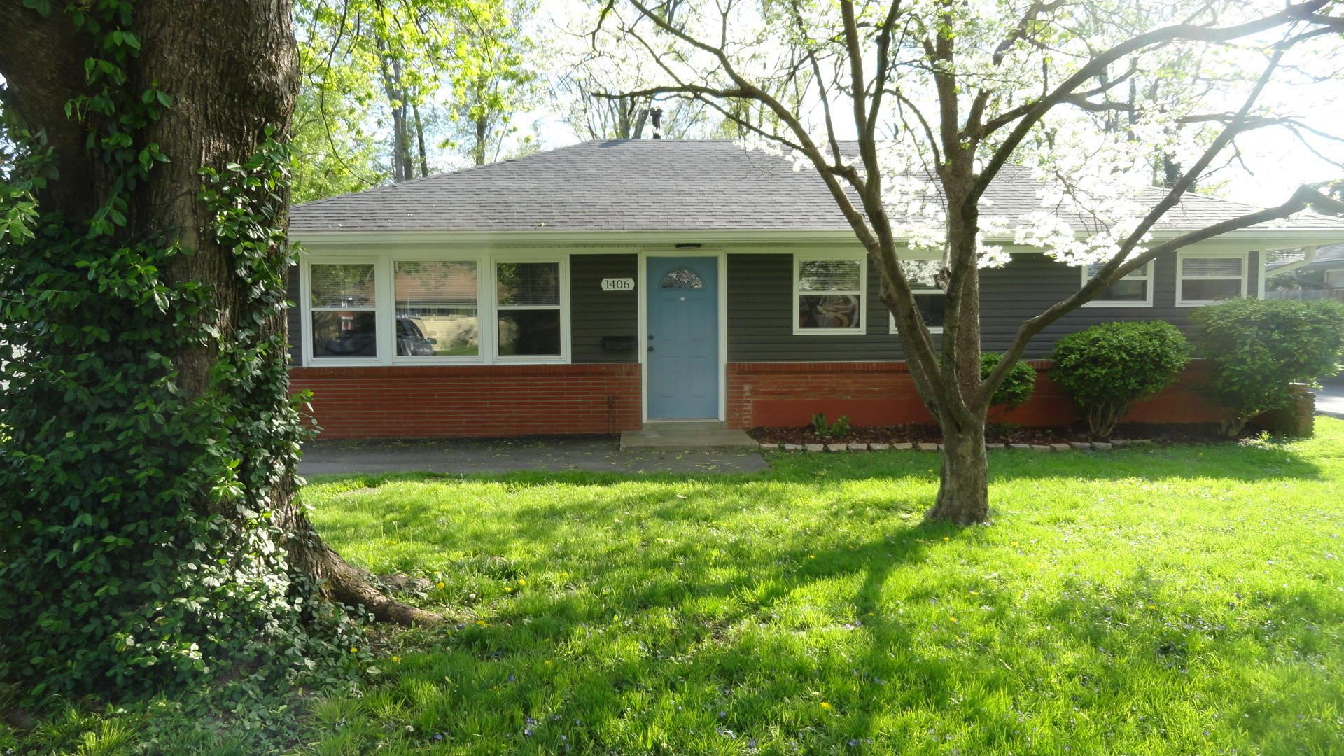 Photo for 1406 Mill Race Rd, Louisville, KY 40242 (MLS # 1583703)