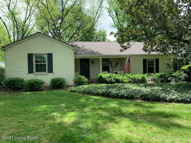 Photo for 7304 Wesboro Rd, Louisville, KY 40222 (MLS # 1584703)