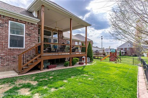 Tiny photo for 2204 Claymore Cir, Louisville, KY 40245 (MLS # 1582704)