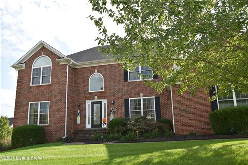 Photo of 13500 Hunters View Ct, Prospect, KY 40059 (MLS # 1598707)