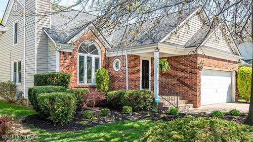 Tiny photo for 10919 Fairway Pointe Dr, Louisville, KY 40241 (MLS # 1582710)