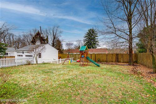 Tiny photo for 425 Deerfield Ln, Louisville, KY 40207 (MLS # 1584712)