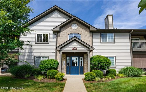 Photo of 5301 Pacer Ln #201, Louisville, KY 40241 (MLS # 1588714)