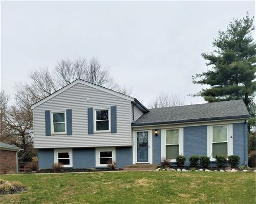 Photo of 4322 Accomack Dr, Louisville, KY 40241 (MLS # 1555716)