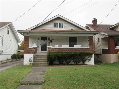 Photo of 3326 Taylor Blvd, Louisville, KY 40215 (MLS # 1572717)