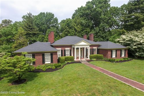 Tiny photo for 700 Braeview Rd, Louisville, KY 40206 (MLS # 1587717)