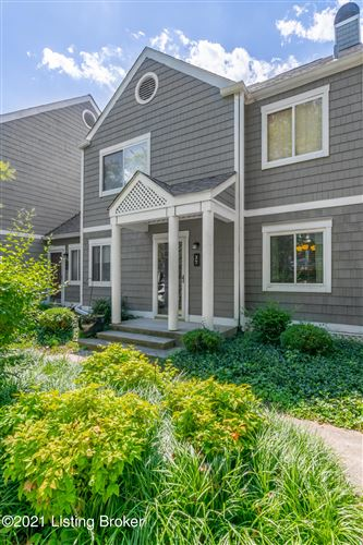 Photo of 37 Lake Ave #37, Louisville, KY 40206 (MLS # 1588717)