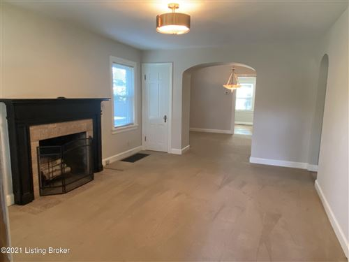 Tiny photo for 300 Browns Ln, Louisville, KY 40207 (MLS # 1595717)