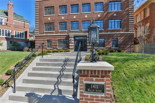 Tiny photo for 1411 Willow Ave #6, Louisville, KY 40204 (MLS # 1583720)