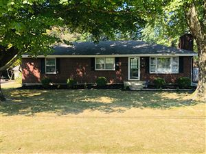 Photo of 8416 Denise Dr, Louisville, KY 40219 (MLS # 1543721)