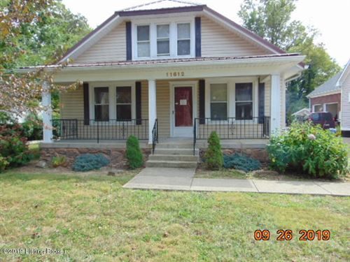 Photo of 11612 Wetherby Ave, Louisville, KY 40243 (MLS # 1545723)