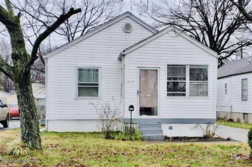 Photo of 1179 Lincoln Ave, Louisville, KY 40208 (MLS # 1551724)