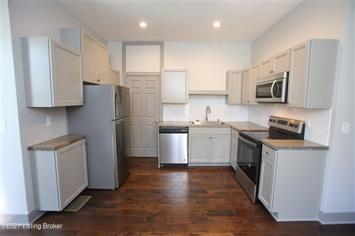 Tiny photo for 907 Charles St, Louisville, KY 40204 (MLS # 1584725)