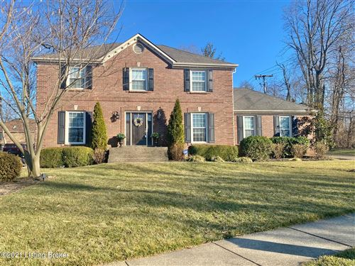 Photo of 301 Lake Forest Pkwy, Louisville, KY 40245 (MLS # 1579726)