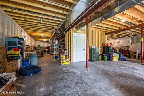 Tiny photo for 4104 Calgary Way, Louisville, KY 40241 (MLS # 1587726)