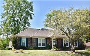 Photo of 408 Bromwell Dr, Louisville, KY 40245 (MLS # 1543728)
