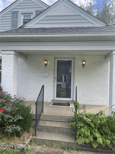 Tiny photo for 3920 Grandview Ave, Louisville, KY 40207 (MLS # 1597728)