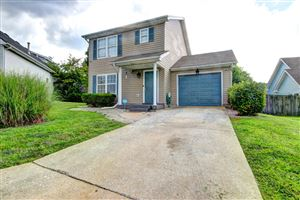 Photo of 5807 Lake Erie Dr, Louisville, KY 40291 (MLS # 1543729)