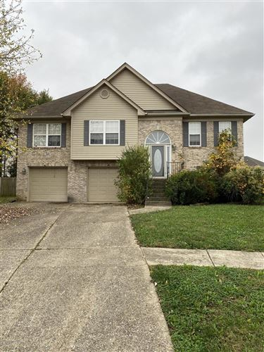 Photo of 321 Tex Ave, Louisville, KY 40118 (MLS # 1572730)