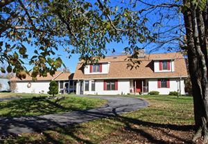 Photo of 1313 Robertson Dr, Crestwood, KY 40014 (MLS # 1541732)