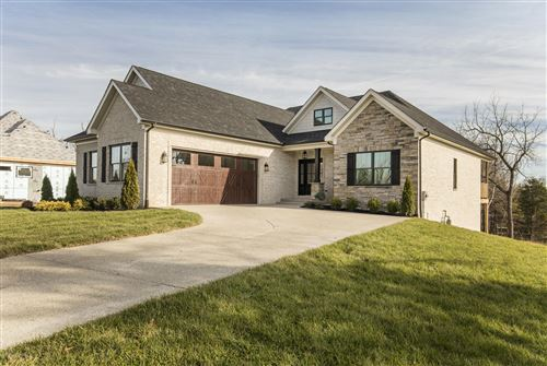 Photo of 7389 Grand Oaks Dr #Lot 85, Crestwood, KY 40014 (MLS # 1529734)