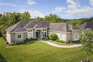 Photo of 6804 Clore Lake Rd, Crestwood, KY 40014 (MLS # 1533734)