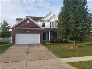Photo of 6516 Calm River Way, Louisville, KY 40299 (MLS # 1545734)