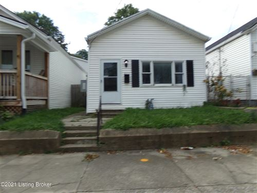Photo of 932 E. St Catherine St, Louisville, KY 40204 (MLS # 1598734)