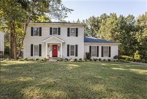Photo of 11102 Eagles Cove Dr, Louisville, KY 40241 (MLS # 1540735)