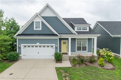 Photo of 1700 Coral Ct, Prospect, KY 40059 (MLS # 1560736)