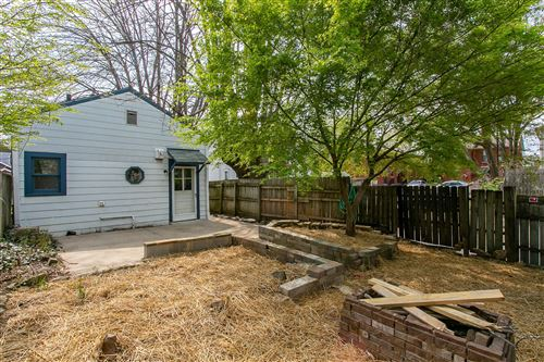 Tiny photo for 1113 Payne St, Louisville, KY 40206 (MLS # 1582736)