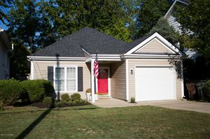 Photo of 239 Clover Ln, Louisville, KY 40207 (MLS # 1543740)