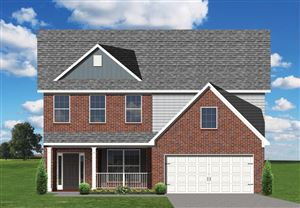 Photo of 2302 Somersly Pl, Louisville, KY 40245 (MLS # 1537741)