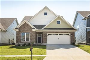 Photo of 6510 Claymont Village Dr, Crestwood, KY 40014 (MLS # 1542742)