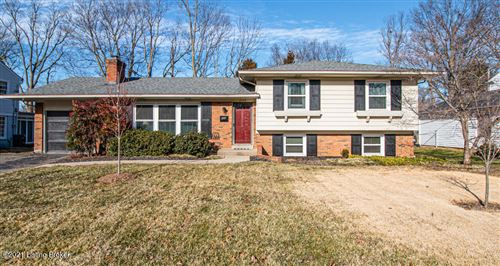 Photo of 6705 Bedford Ln, Louisville, KY 40222 (MLS # 1577742)
