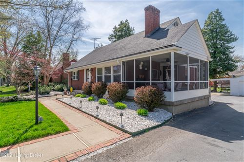 Tiny photo for 216 Biltmore Rd, Louisville, KY 40207 (MLS # 1582742)