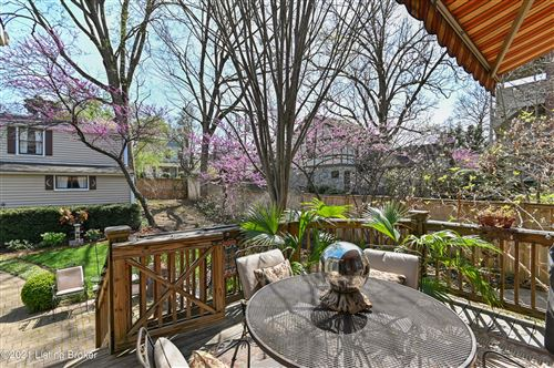 Tiny photo for 2120 Cherokee Pkwy, Louisville, KY 40204 (MLS # 1582744)