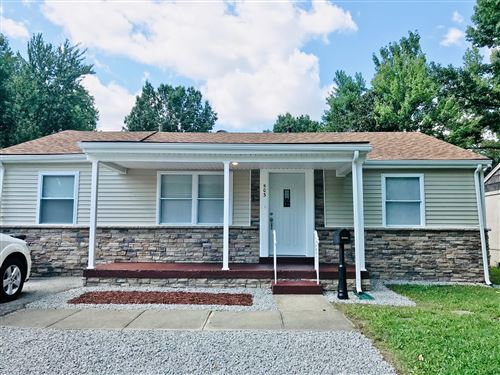Photo of 503 W Southland Blvd, Louisville, KY 40214 (MLS # 1572746)