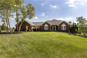 Photo of 4013 Stone Mill Way, Crestwood, KY 40014 (MLS # 1545747)