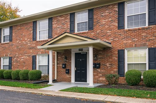 Photo of 4834 Westport Rd #201, Louisville, KY 40222 (MLS # 1572747)