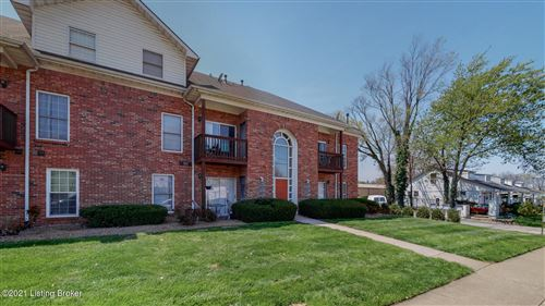 Tiny photo for 1178 Neon Way, Louisville, KY 40204 (MLS # 1582747)