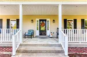 Photo of 4718 Lost Valley Dr, Crestwood, KY 40014 (MLS # 1543748)