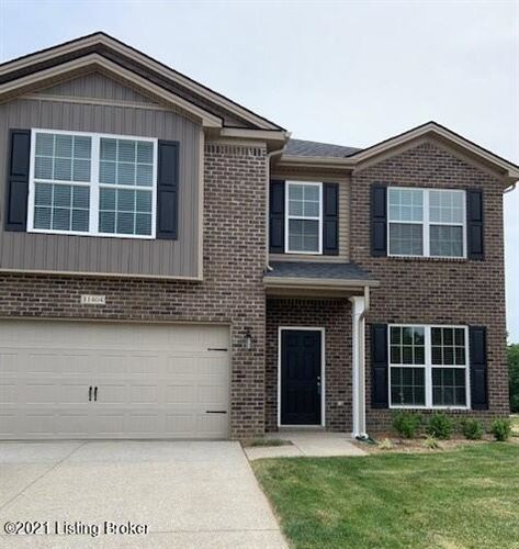 Photo of 11404 Caswell Springs Way, Louisville, KY 40291 (MLS # 1572748)