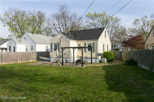 Tiny photo for 3824 Staebler Ave, Louisville, KY 40207 (MLS # 1582748)