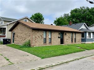 Photo of 4134 S 5th St, Louisville, KY 40214 (MLS # 1537749)