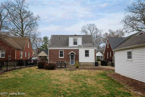 Tiny photo for 432 Bauer Ave, Louisville, KY 40207 (MLS # 1582749)